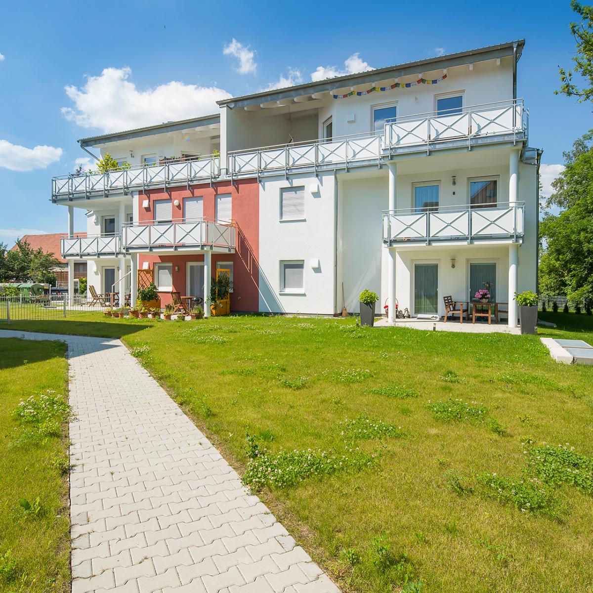 150630_rau_084-tv_Singoldstrasse