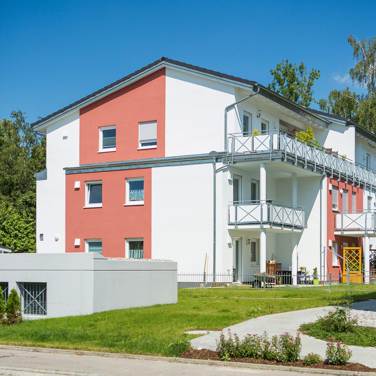 150630_rau_087-tv_Singoldstrasse
